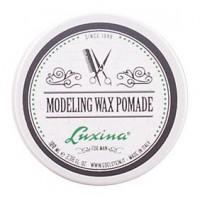 Віск для моделювання Modeling Wax Pomade.